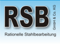 Rationelle Stahlbearbeitung Merkers